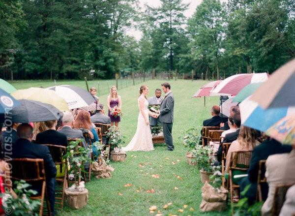 Refranes sobre bodas