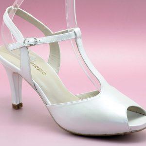 8399_zapato de novia elsa novia_1