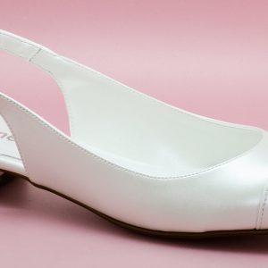 8412_griselda zapatos de novia_1