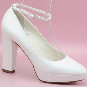 8454_zapatos de novia monica_1