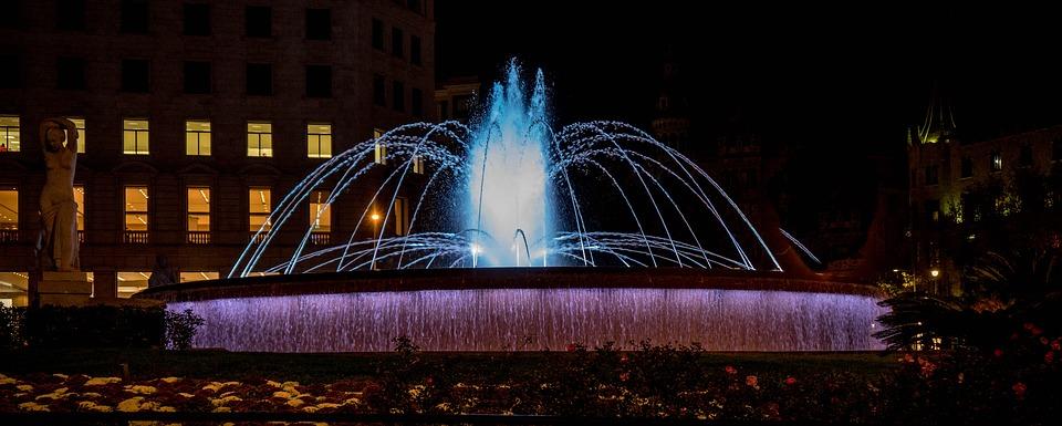 Baarcelona