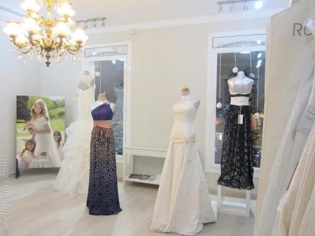 Nace Balart Núvies Wedding Center