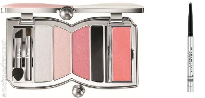 Maquillaje de invitada: 5 looks para arrasar