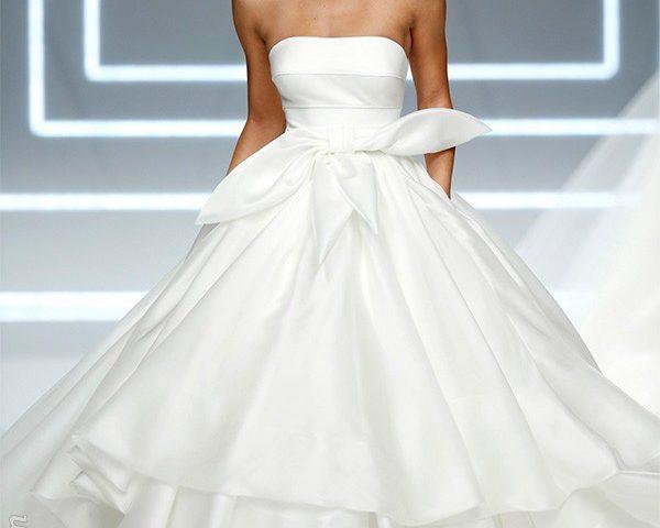19392d24742 Webnovias.com | Página 22 de 159 | Tu boda, aún más fácil