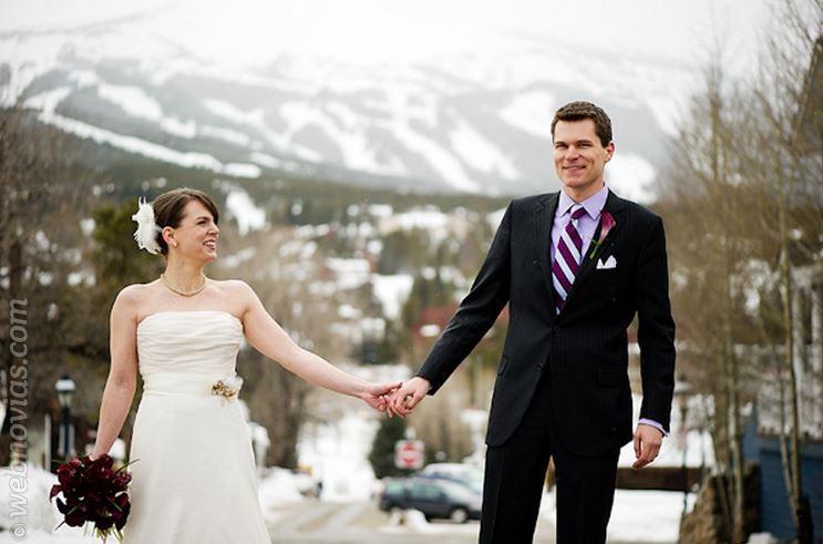 ¿Cómo escoger el día de la boda?