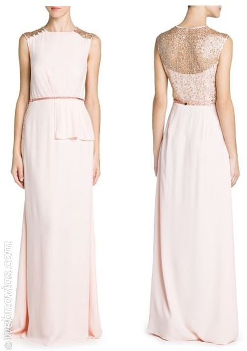 bien conocido imágenes detalladas nuevas variedades Vestidos de novia low cost | Webnovias.com