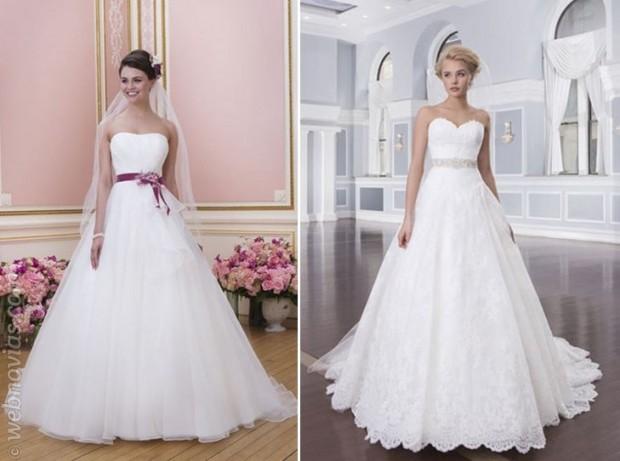 vestidos de novia n&n masaryk