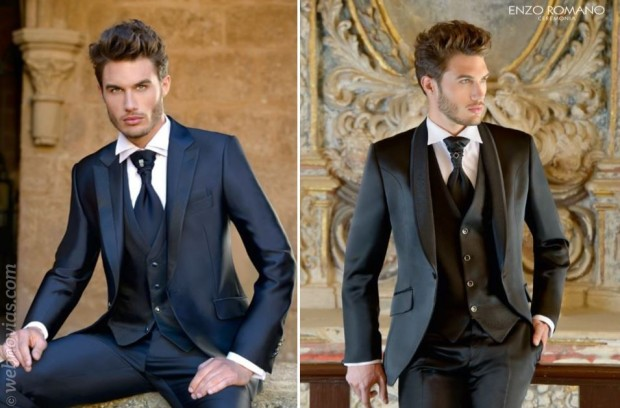 Suits For 2014 Enzo RomanoGroom RomanoGroom Suits Enzo Enzo RomanoGroom For 2014 y7f6bg