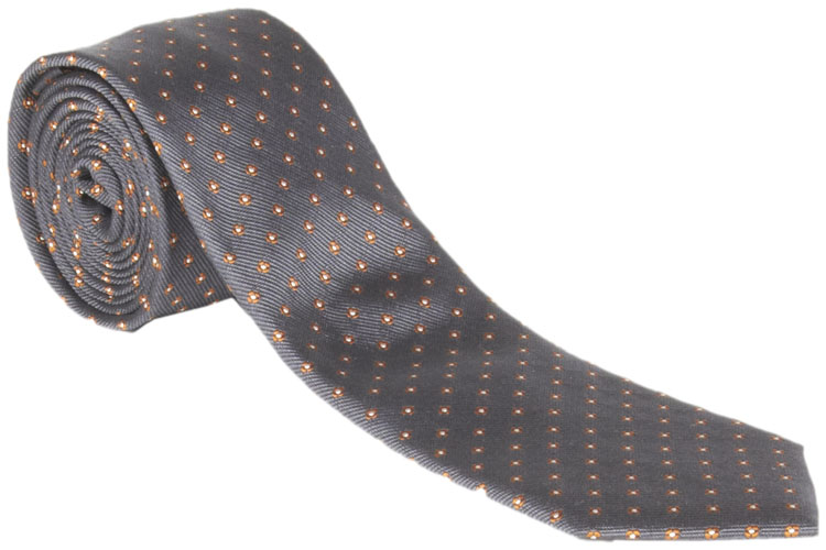 Corbata Macson