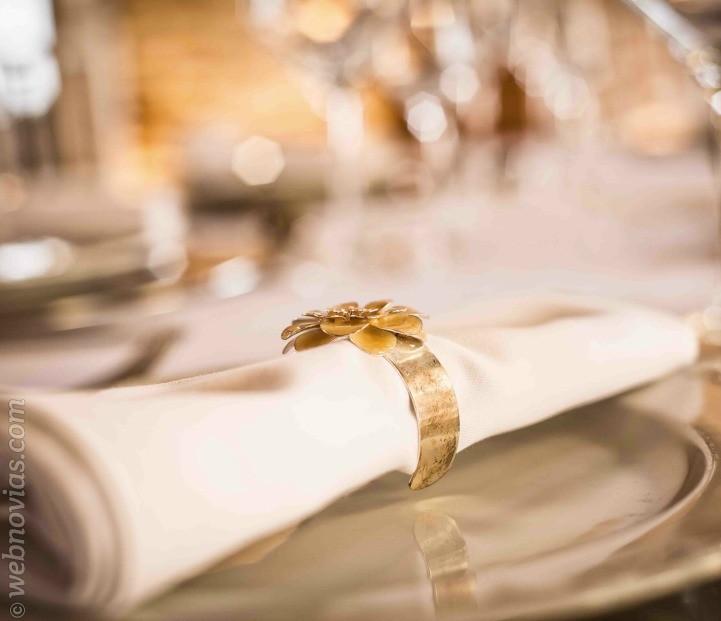 Marta-y-José-una-boda-con-mil-y-un-detalles-88