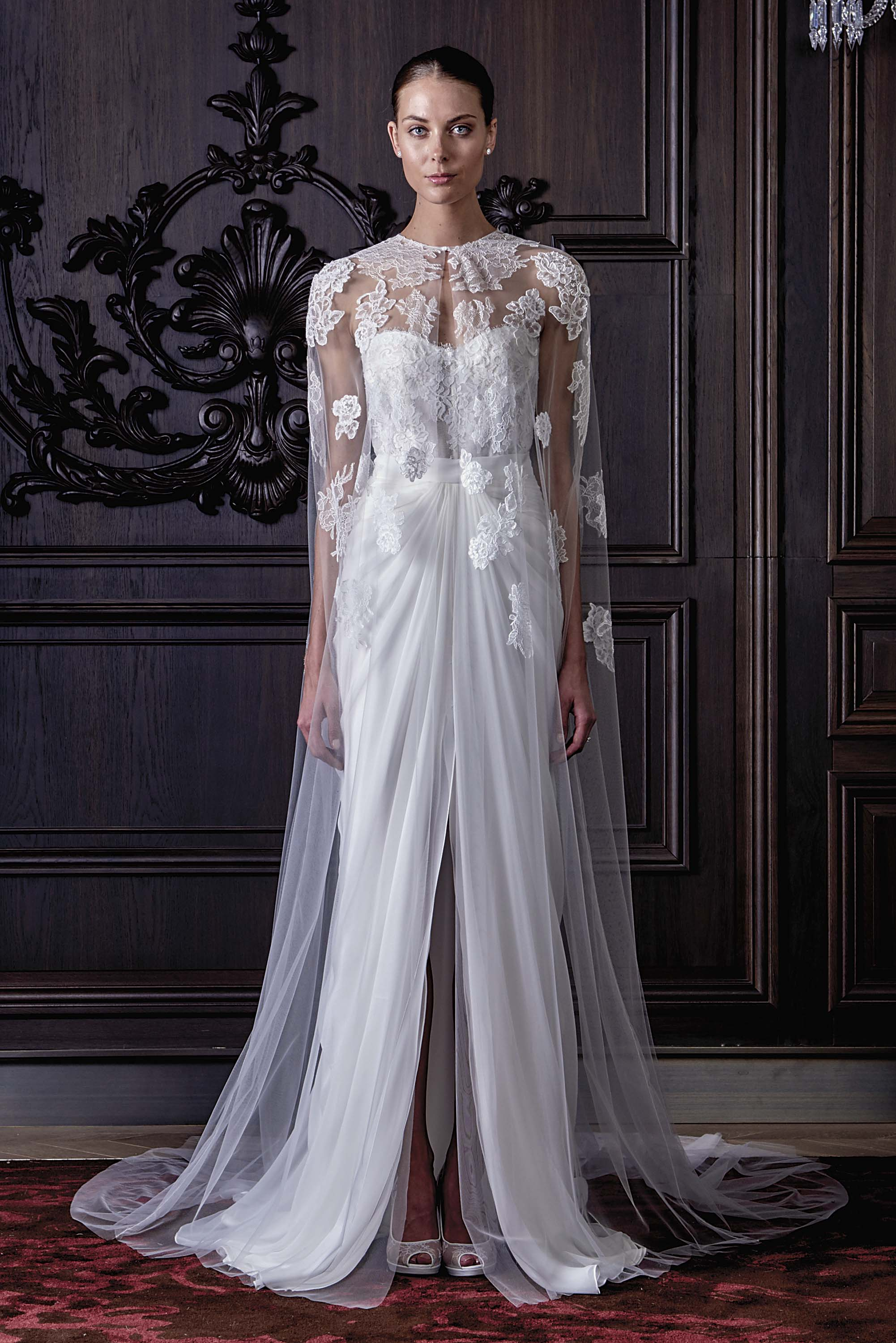 Monique Lhuillier 2016 3