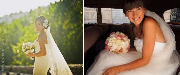 Por-qué-las-novias-llevan-ramo
