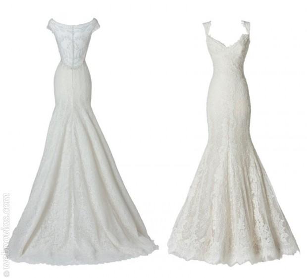 Pronovias avance vestidos de novia 2015_1