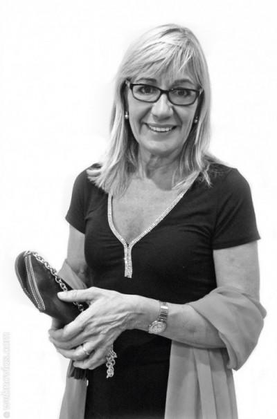 Rosa Oliva, nueva directora de Webnovias