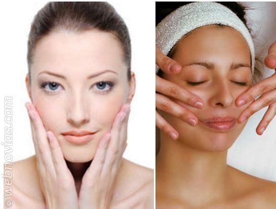 SOS: Corrige las imperfecciones de tu piel