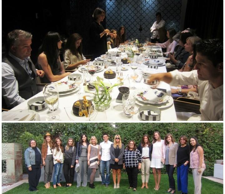 Sello de Calidad Luxury Spain Weddings