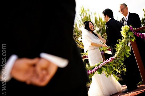 boda japonesa3