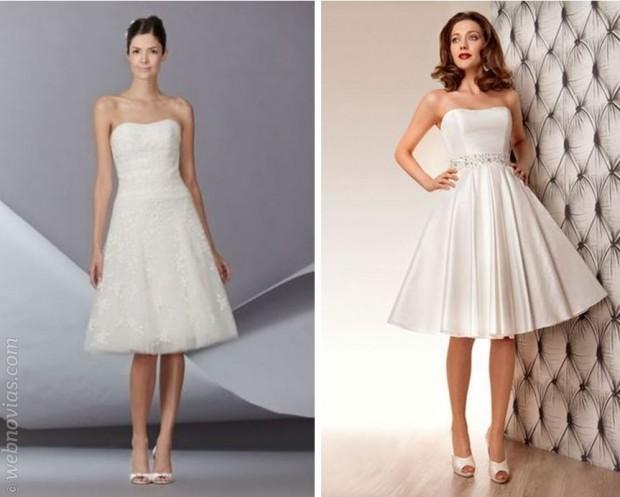 consejo de moda: faldas midi