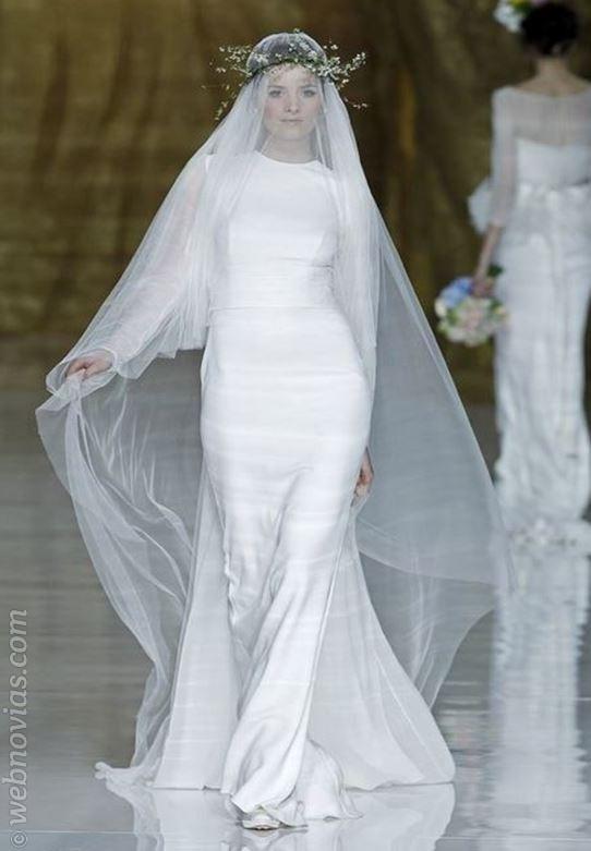consejos de moda: vestido años 30