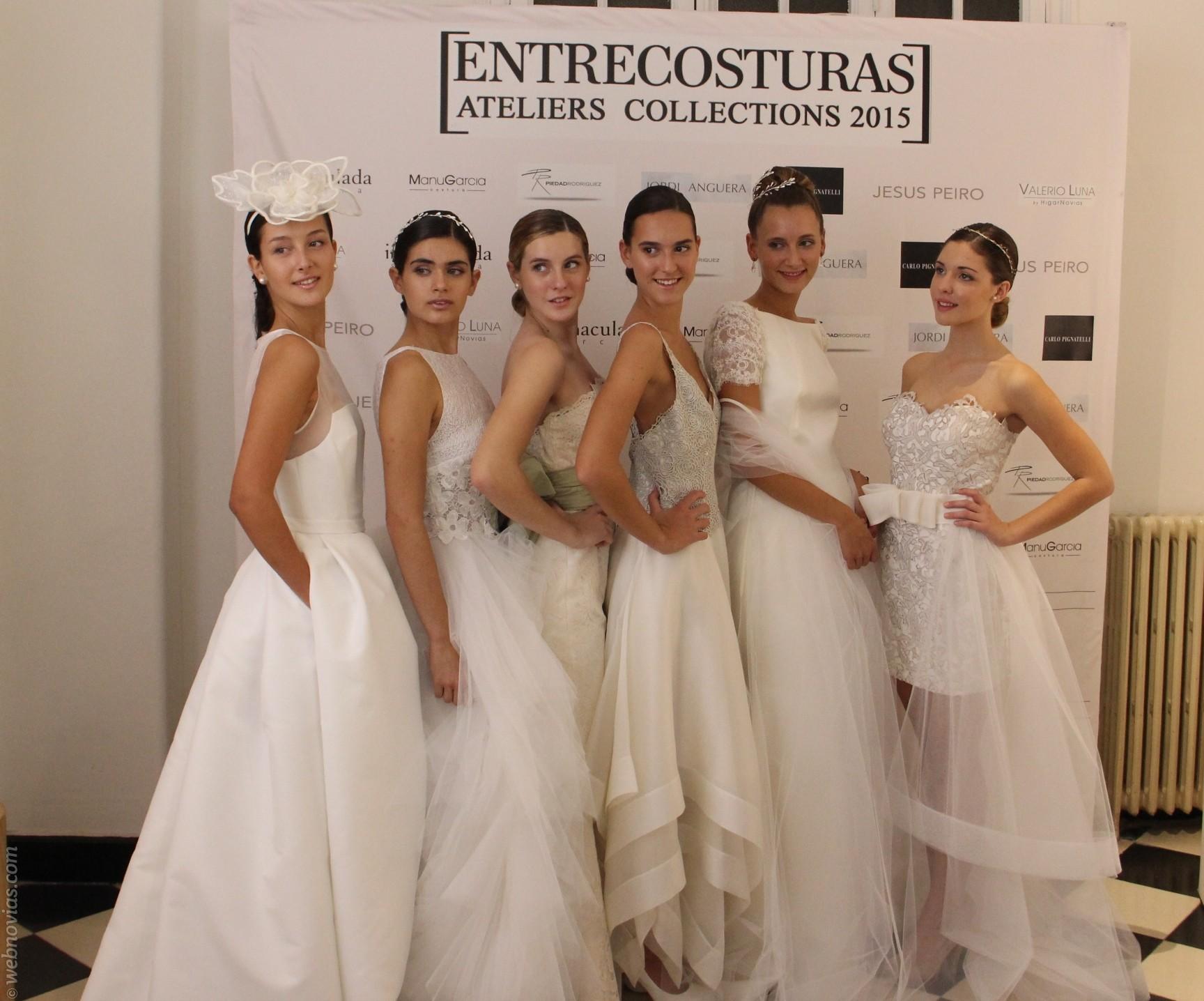 entrecosturas_2015_piedad_rodriguez_photocall