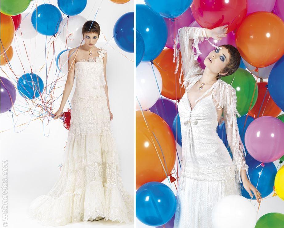 Decora tu boda con globos - Decora con globos ...