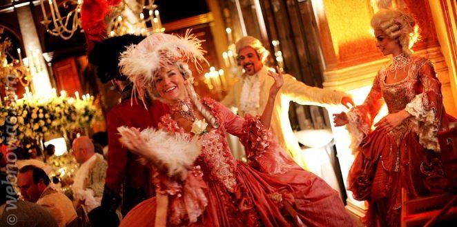 la_duquesa_te_invita_baile_mascaras