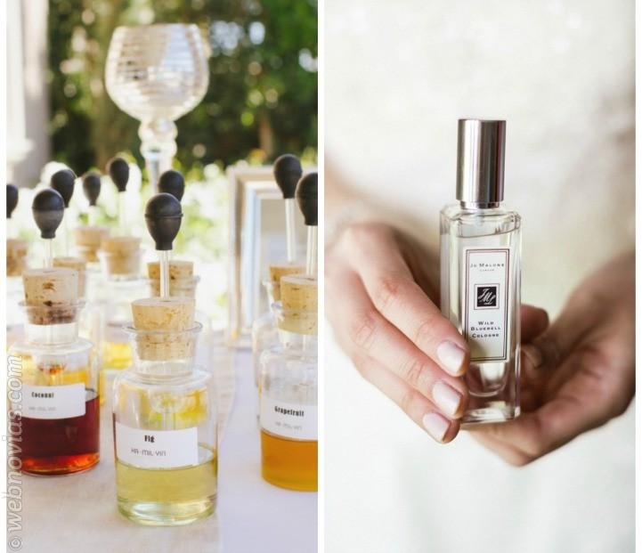 perfumes_personalizados_2_2