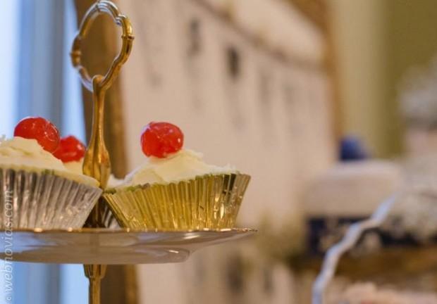 Girona Weddingroom: ¿os lo perdisteis?