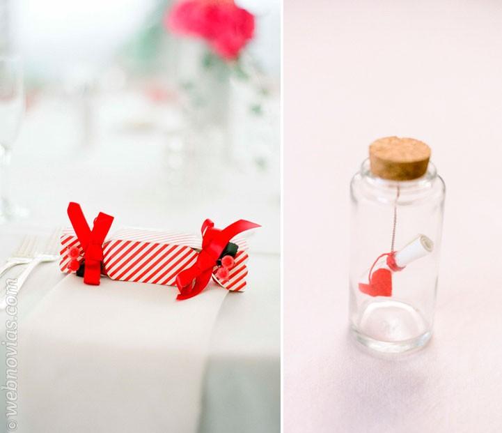 3 ideas para tener un detalle en San Valentín