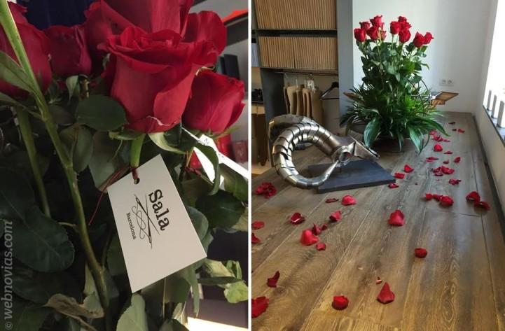 sala barcelona rosas