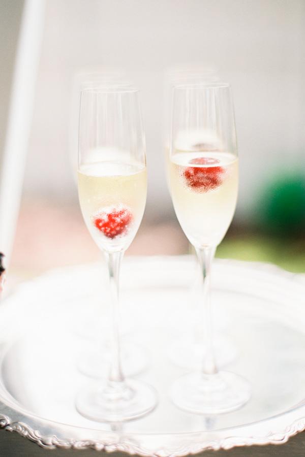 5 ideas para sorprender a tu pareja en San Valentín