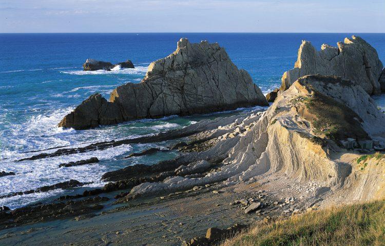 Turismo de Cantabria