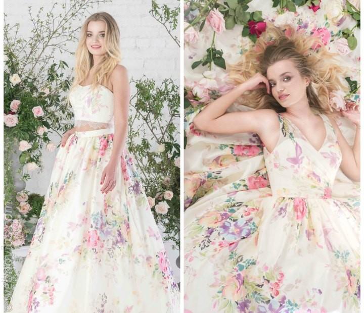 vestido_novia_charlotte_balbier