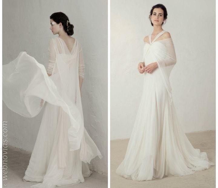 vestido_novia_cortana