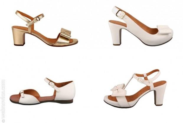 zapatos-chia-mihara