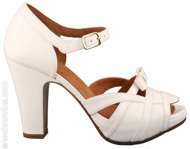 zapatos-novia-chie-mihara