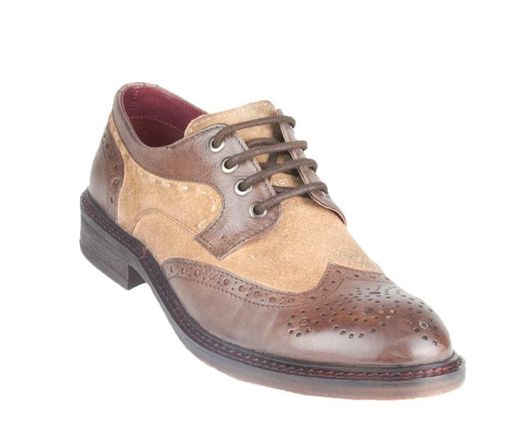 Zapatos Macson